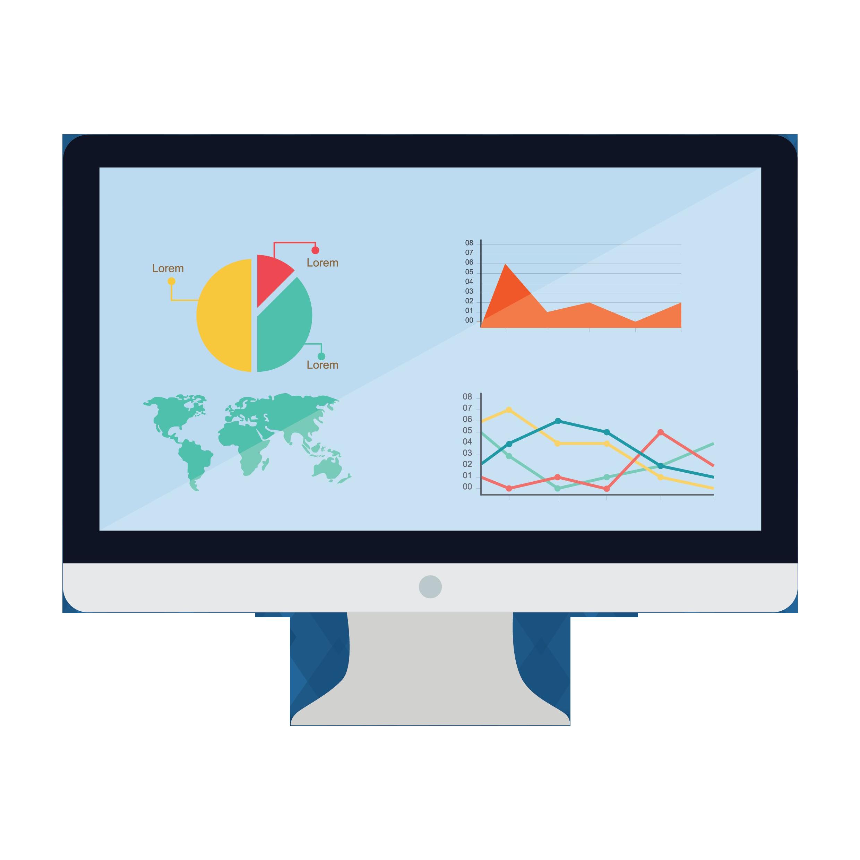 IoT Analytics, Analytics of clothing, Apparel Stats
